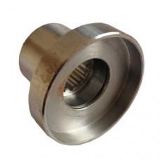 Ремонтная втулка ротора (малая) 502109