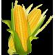 Запчасти к жаткам кукурузным