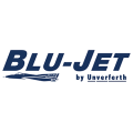 Blu Jet