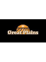 Каталоги к технике Great Plains