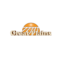 Каталоги к технике Great Plains