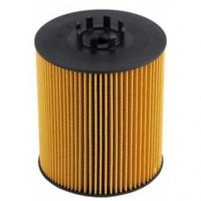Фильтр масляный RE509672 (P550938, RE538245)