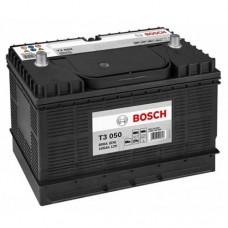 Аккумулятор 6СТ-105 TY25879 (B510259, MLR3260753)